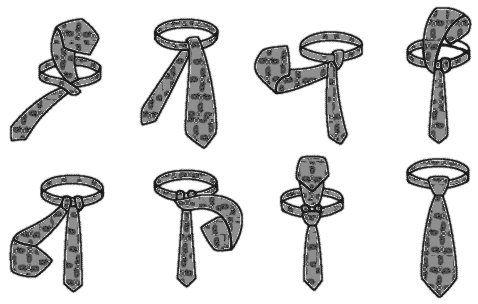 moderno ed elegante nella moda prezzo ufficiale prezzi Il nodo Semplice